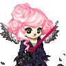 oX-Shadow Eclipse-Xo's avatar