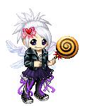 Robotic Purple's avatar
