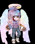 Uriah Iske's avatar