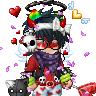 ChampaignePapi's avatar
