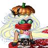 Sweet and Suki's avatar