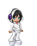 Denali Lick-nFuqq's avatar
