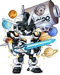 Lycophron's avatar