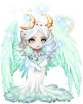 boo-boo8's avatar