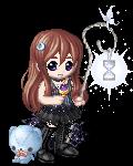 cardcaptor Tsukiko