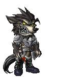 prankster62's avatar