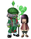 kingvoorhees's avatar