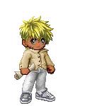 demon_ichigo1's avatar
