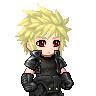 XCloud-ReligioX's avatar