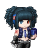 Yokune Ruko's avatar