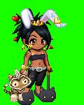 SEXY_DRiiA's avatar