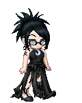 Lady Yoru's avatar