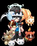 MoisturizedYeet's avatar