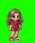 im_2_fresh12's avatar
