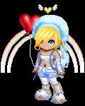 silly_little_girl94