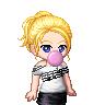 amber_babii_1012's avatar