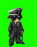 Hiro Samura's avatar