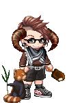 Hellotyler's avatar