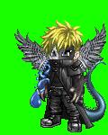 Final_Fantasy_For_Life