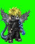 Final_Fantasy_For_Life's avatar