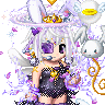 NatFantasy's avatar
