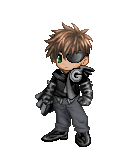 True Knight of Zero