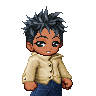 Reporter_Costa's avatar