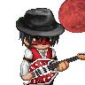 CyberBlader2006's avatar