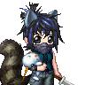 0-shadow_neko-0's avatar