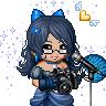 stephaniemeli's avatar