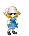 Happy Melody-chan's avatar