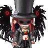 RabidVampiress538's avatar