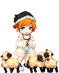 Roku Antari's avatar