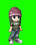 alice vampire1's avatar