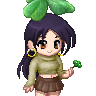 sango00014's avatar