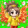 Judma14's avatar