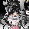 angelhair5000's avatar