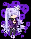 xX Nashizuki Xx's avatar