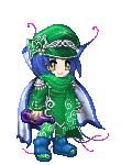 iScAre1's avatar