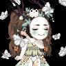 squelette de lavande's avatar