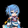 Bonding Aqua's avatar