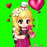 JessicaJonas22's avatar
