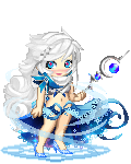 Nevaeh_Eros's avatar