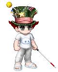 aqwkingtest's avatar