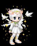 HolyCheesus's avatar