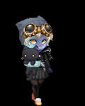 Harukko's avatar