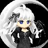 Aozora Ren's avatar