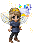 Xx_DomoKomo_xX's avatar