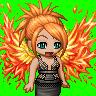 SeXxY-LeXiE's avatar