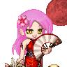 Fearless Kira_Sarah's avatar